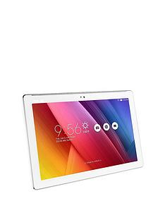 asus-zenpad-101-inch-z300m-2gb-ram-16gb-storage-android-tablet