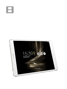asus-zenpad-97-inch-z500m-4gb-32gb-android-tablet