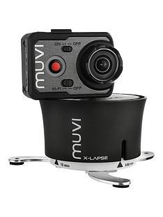 veho-muvi-x-lapse-time-lapse-accessory