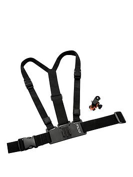 veho-muvi-chest-harness-mount