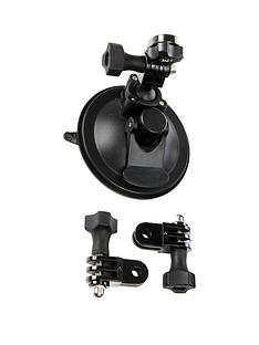 veho-muvi-suction-cup-mount