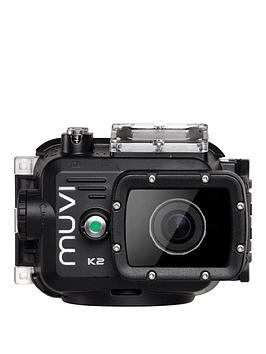 veho-veho-muvi-k-series-100m-waterproof-housing