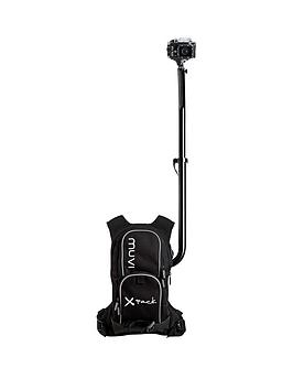 veho-muvi-x-pack-handsfree-mounting-rig