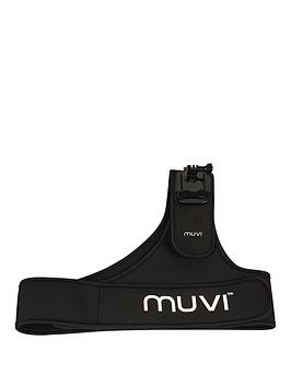 veho-muvi-shoulder-strap-mount