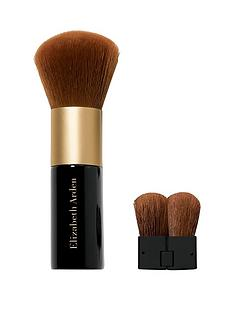 elizabeth-arden-pure-finish-mineral-powder-foundation-face-brush