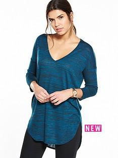 v-by-very-step-hem-jersey-knit-tunic