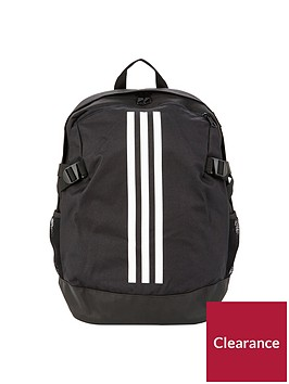 adidas-power-backpack