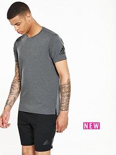 adidas-freelift-prime-t-shirt