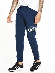 adidas-essential-logo-pants
