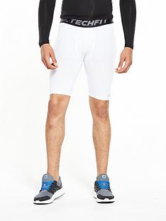 adidas-tech-fit-baselayer-shorts