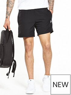 adidas-essential-chelsea-shorts-blacknbsp