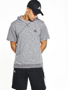 adidas-cross-up-basketball-hoody