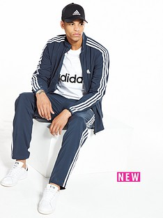 adidas-woven-tracksuit