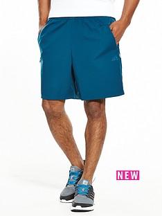 adidas-zne-woven-field-shorts