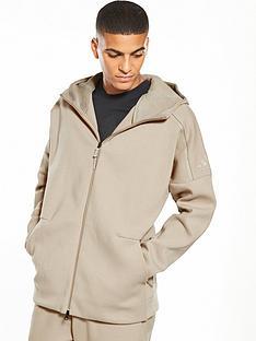 adidas-zne-2-pulse-hoodie