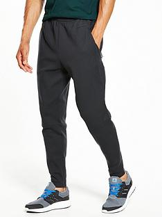 adidas-zne-20nbsptrack-pants