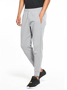 adidas-zne-striker-pants