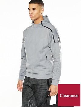 adidas-zne-pulse-overhead-hoodie-greynbsp