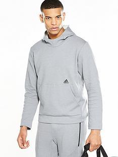adidas-id-champ-hoodie