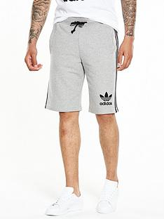 adidas-originals-3s-short-medium-grey-heathernbsp