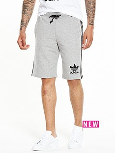 adidas-originals-3s-short-medium-grey-heathernbsp