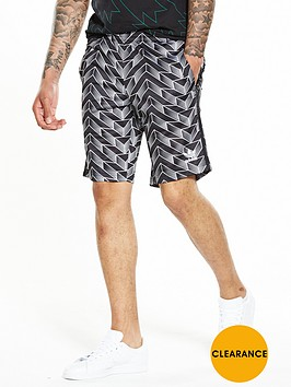 adidas-originals-soccer-print-shorts