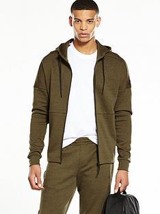 adidas-id-stadium-hoodie