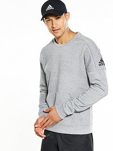 adidas-id-stadium-crew-neck-sweat