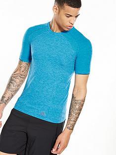 adidas-response-primaloft-knit-running-t-shirt