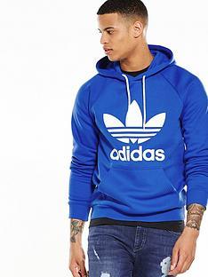 adidas-originals-trefoil-hoodie-bluenbsp