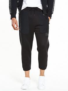 adidas-originals-copenhagen-track-pants-blacknbsp