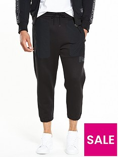 adidas-originals-copenhagen-track-pants-blacknbsp