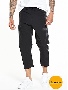 adidas-originals-copenhagen-track-pants-black