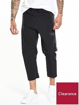 adidas-originals-copenhagen-track-pants-black