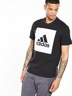 adidas-essentials-logo-short-sleevenbspt-shirt