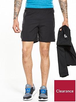 adidas-response-7-inch-running-short-blacknbsp