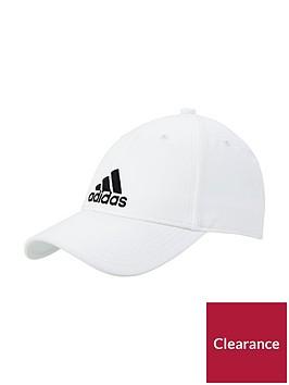 adidas-cotton-cap