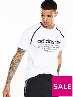 adidas-originals-copenhagen-t-shirt-whitenbsp