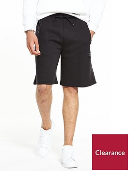 adidas-originals-copenhagen-short-blacknbsp