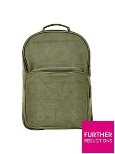 adidas-originals-adidas-originals-classic-trefoil-backpack