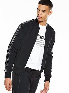 adidas-originals-copenhagen-track-top