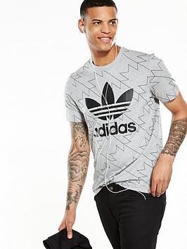 adidas-originals-trefoil-all-over-print-t-shirt