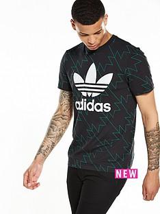 adidas-originals-adidas-originals-trefoil-all-over-print-t-shirt