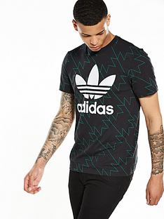 adidas-originals-trefoil-all-over-print-t-shirt