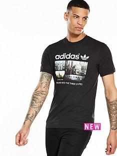 adidas-originals-photo-t-shirt