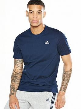 adidas-essentials-base-t-shirt
