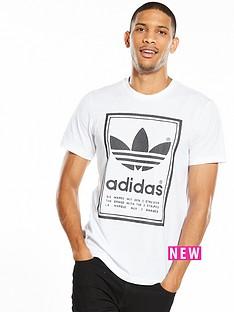 adidas-originals-adidas-originals-japan-archive-t-shirt