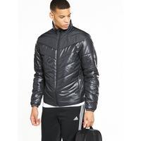 7e63c765ed0e adidas Cytins Padded Jacket