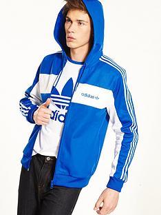 adidas-originals-osaka-hoodie