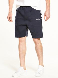 adidas-originals-osaka-shorts-navynbsp